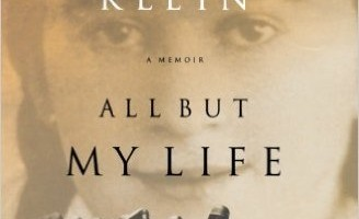 All But My Life: A Memoir Review