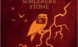Harry Potter and the Sorcerer's Stone Review
