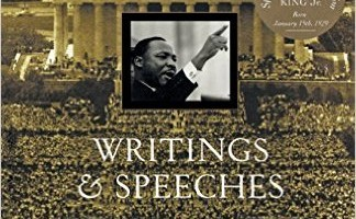 I Have a Dream: Writings and Speeches That Changed the World, Special 75th Anniversary Edition (Martin Luther King, Jr., born January 15, 1929) Review