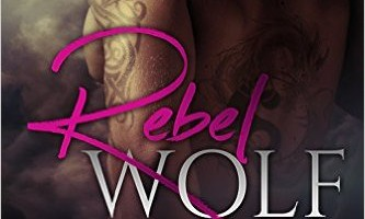 Rebel Wolf (Shifter Falls Book 1) Review