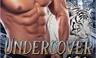 Undercover Tiger: Sarge (BBW Paranormal Tiger Shifter Romance) (Undercover Bear) Review