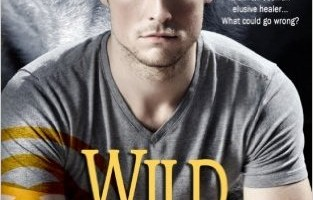 Wild Things (Shifters Unbound) Review