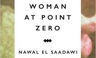 Woman at Point Zero Review