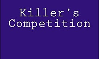 Killers-Competition