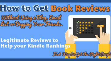 Get-Your-Book-Reviews-without-Begging-it-from-People