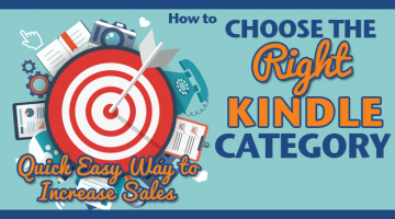 Helping-you-to-choose-the-Best-Kindle-EBook-Categories