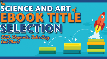 Helping-you-to-create-an-Awesome-Book-Title