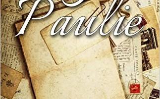 Paper_Paulie