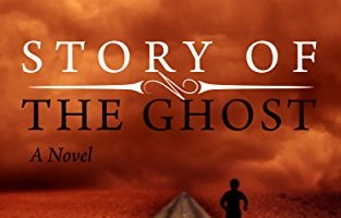 story-of-the-ghost