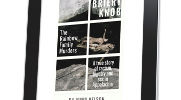 Briery_Knob_ebook_cover_kindle_large