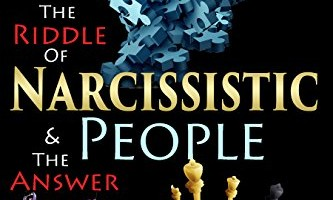 Riddle-of-Narcissistic-People