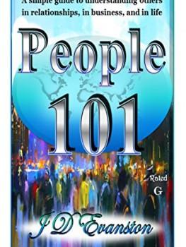 People 101