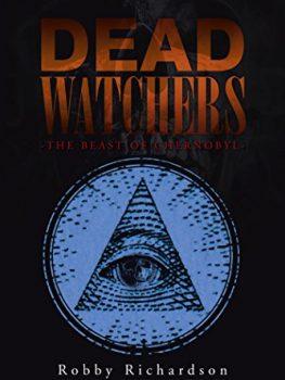 Dead Watchers