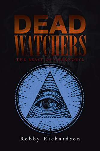 Dead Watchers