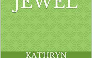 A Queen's Jewel