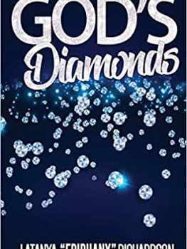 God's Diamonds