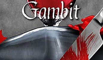 Wynter's Gambit