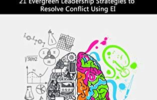 EMOTIONAL INTELLIGENCE IN CONFLICT RESOLUTION