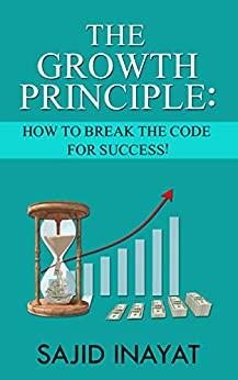 THE GROWTH PRINCIPLE