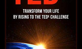 Master TEDx