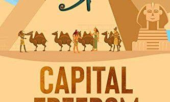 Capital Freedom Foundation
